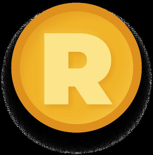 Resavma logo